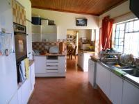 Kitchen - 17 square meters of property in Wilderness