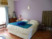 Main Bedroom - 28 square meters of property in Wilderness