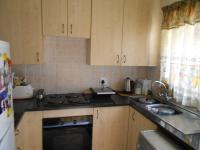 Kitchen - 6 square meters of property in Wilgeheuwel