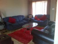 Lounges of property in Birchleigh North