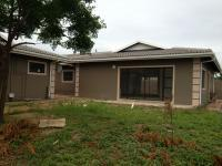 Front View of property in Craigieburn