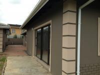 Spaces of property in Craigieburn
