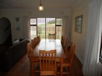 Dining Room - 14 square meters of property in Margate