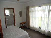 Main Bedroom - 28 square meters of property in Margate
