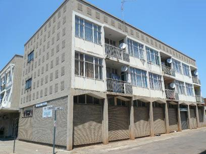 Standard Bank EasySell 1 Bedroom Simplex For Sale in Vereeniging - MR10523