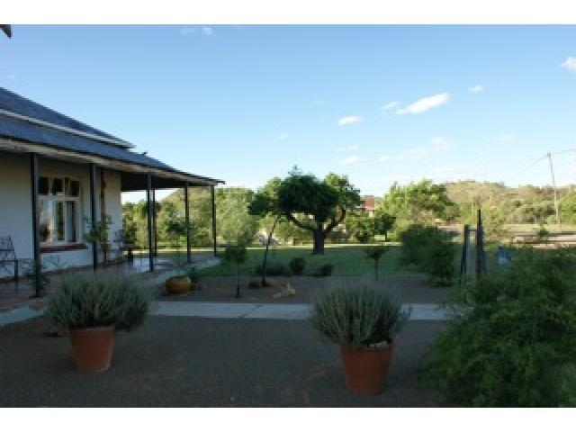 3 Bedroom House for Sale For Sale in Bethulie - Private Sale - MR105231