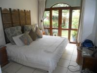 Main Bedroom - 14 square meters of property in Douglasdale