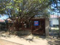 Front View of property in Pretoria Industrial