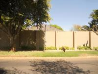 of property in Greenside