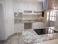 Kitchen - 10 square meters of property in La Mercy