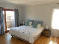 Main Bedroom - 18 square meters of property in Vredenburg -Ct