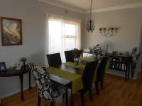 Dining Room - 13 square meters