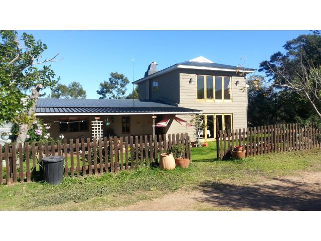 Smallholding for Sale For Sale in Mossel Bay - Home Sell - MR105246