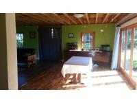 Dining Room - 24 square meters of property in Mossel Bay