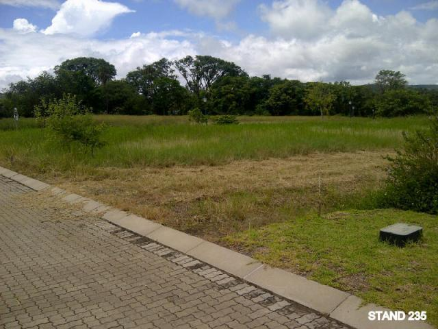 Land for Sale For Sale in Sabie - Home Sell - MR105247