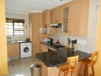 Kitchen - 12 square meters of property in Little Falls