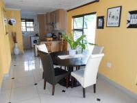 Dining Room - 12 square meters of property in Little Falls