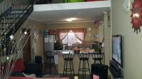 Kitchen - 14 square meters of property in Castleview
