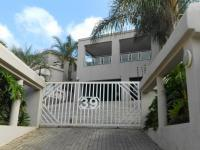 House for Sale for sale in Bassonia