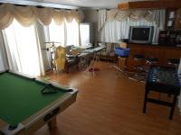 Lounges - 68 square meters of property in Bassonia