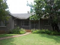 3 Bedroom 3 Bathroom in Vereeniging