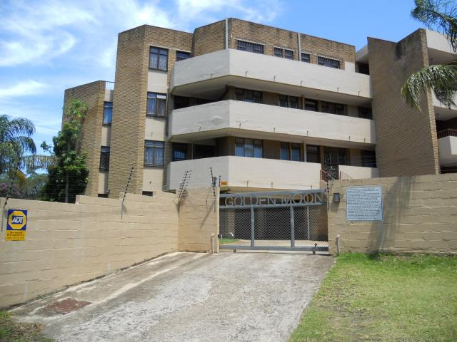 1 Bedroom Sectional Title for Sale For Sale in Uvongo - Private Sale - MR105280