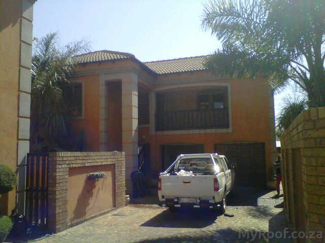 3 Bedroom House for Sale For Sale in Dal Fouche - Private Sale - MR105290