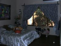 Bed Room 1 of property in Dal Fouche