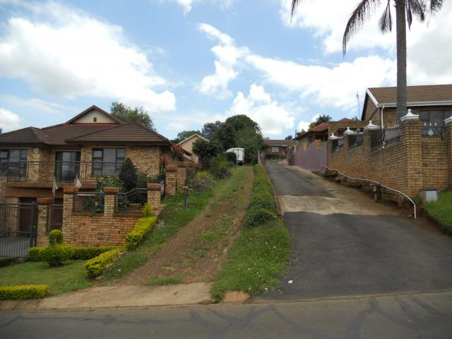 3 Bedroom House for Sale For Sale in Orient Hills - Private Sale - MR105293