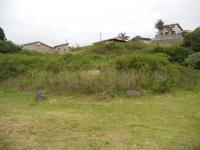 Land for Sale for sale in La Mercy