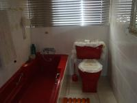 Main Bathroom of property in Mabopane