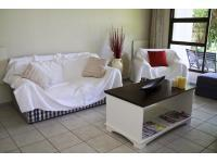 Lounges of property in Hartbeespoort