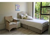 Bed Room 2 of property in Hartbeespoort