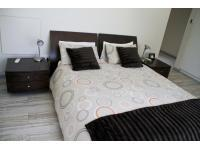 Main Bedroom of property in Hartbeespoort