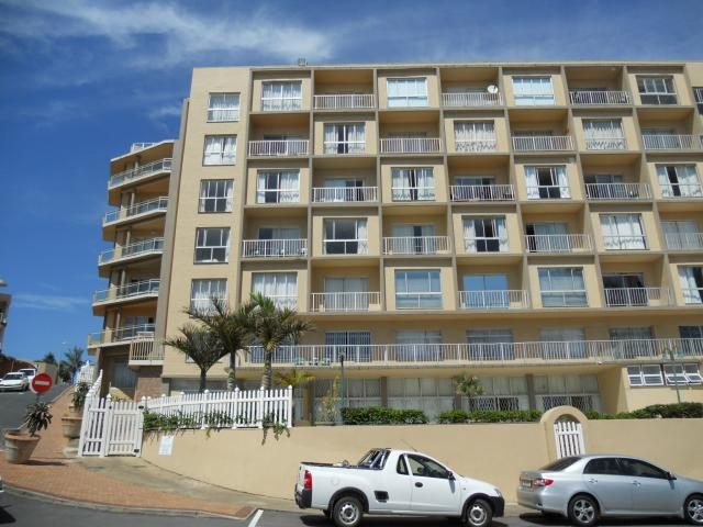 3 Bedroom Apartment for Sale For Sale in Margate - Home Sell - MR105348
