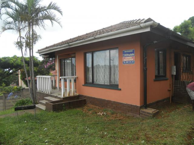 3 Bedroom House for Sale For Sale in Mobeni Heights - Home Sell - MR105349