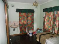 Bed Room 1 - 12 square meters of property in Mobeni Heights