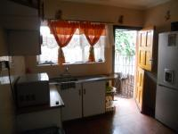 Kitchen - 14 square meters of property in Mobeni Heights