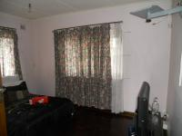Bed Room 3 - 17 square meters of property in Mobeni Heights