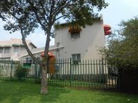 2 Bedroom 2 Bathroom Duplex for Sale for sale in Roodepoort