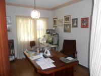 Study - 14 square meters of property in Moreletapark