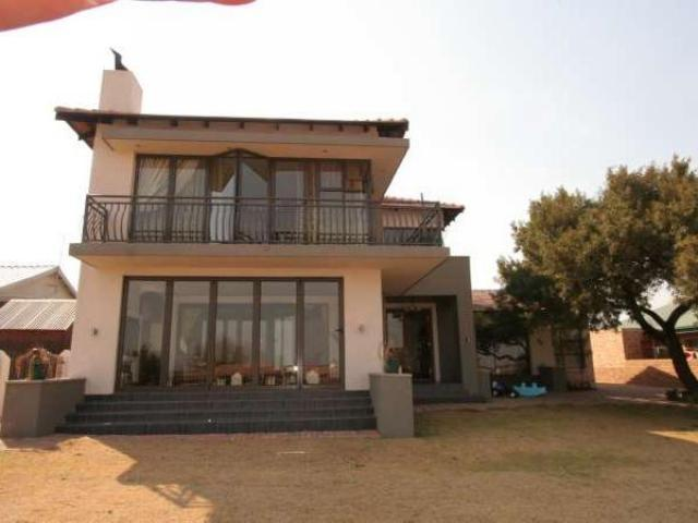 4 Bedroom House for Sale and to Rent For Sale in Kungwini - Private Sale - MR105360