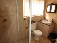 Bathroom 1 of property in Kungwini