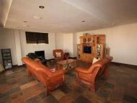 TV Room of property in Kungwini