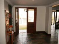 Rooms of property in Kungwini