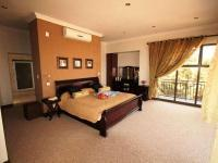 Main Bedroom of property in Kungwini