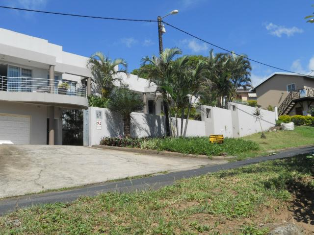 5 Bedroom House for Sale For Sale in Stanger - Home Sell - MR105369