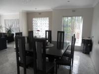 Dining Room - 26 square meters of property in Stanger