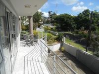 Patio - 12 square meters of property in Stanger