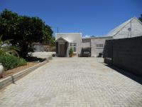 3 Bedroom 1 Bathroom House for Sale for sale in Calitzdorp